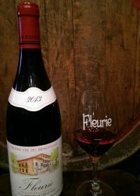 Achat vin Fleurie, vente de vin près de Mâcon, Lyon, Belleville